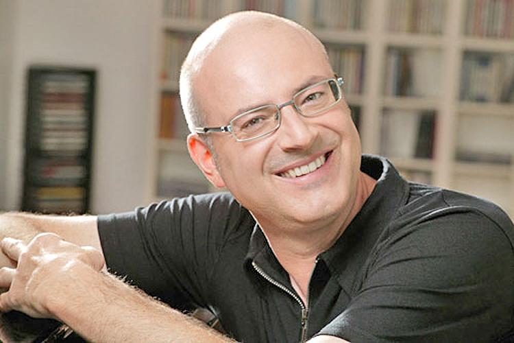 Christian Letschert-Larsson